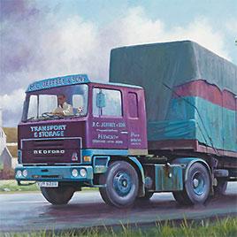 Kamionske gume – Kama, Daewoo, Satoya, Cordiant, Volture