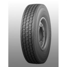 Cordiant Y-467 Tyrex