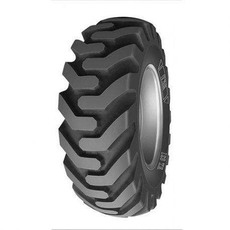 AT621 TL traktorska guma