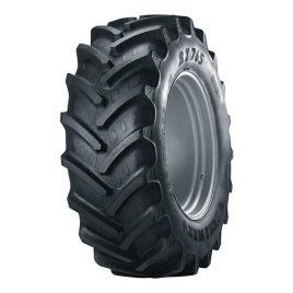 BKT A-MAX RT-765 TL traktorska guma