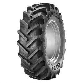 BKT RT855 traktorska guma