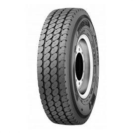 Cordiant VM-1 Tyrex