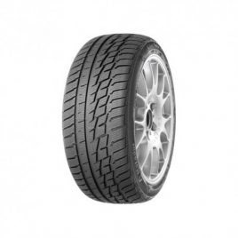 MATADOR MP82 [205/80 R16] XL FR TL