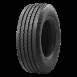 AEOLUS  [245/70R17.5-18] TL ATR65 prikolica