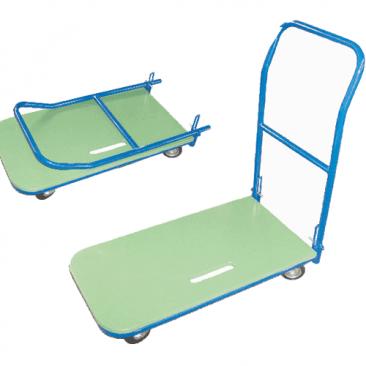 Transportna kolica – fabrička cena