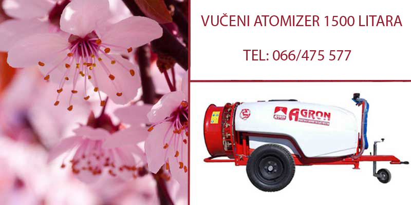 vuceni-atomizer-1500-litara