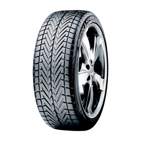 Vredestein-Wintrac-Xtreme-S-275-30-R-20-97Y-XL