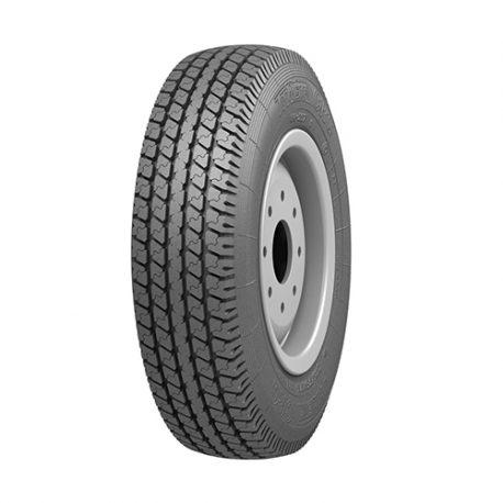 Cordiant VM-201 Tyrex CRG