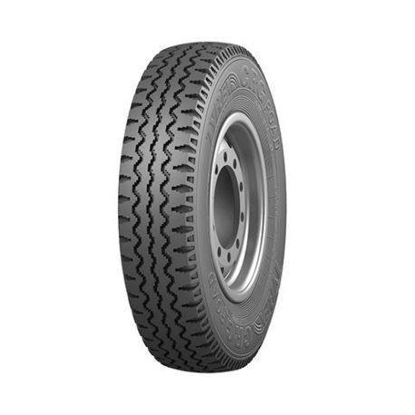 O-79 Tyrex CRG Road