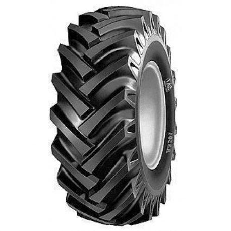 AS504 traktorska guma