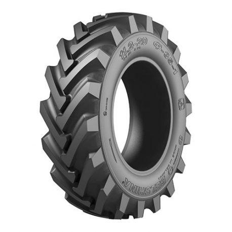 Belshina traktorska guma