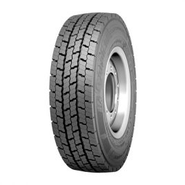 Cordiant DR-1 Tyrex ALL STEEL [315/80 R22.5]