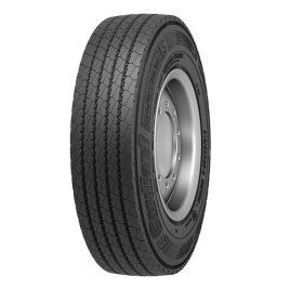 Cordiant FR-1 Tyrex PROFESSIONAL