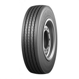 Cordiant FR-401 Tyrex
