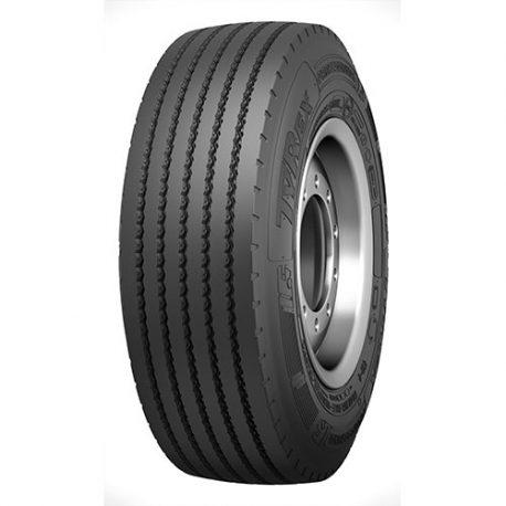 Cordiant TR-1 Tyrex