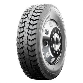 AEOLUS [315/80R22.5-18] TL HN353/ADC53 pogon on/off
