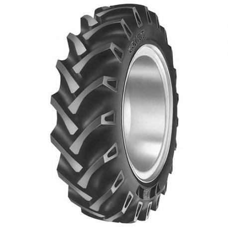TR 135 traktorske gume