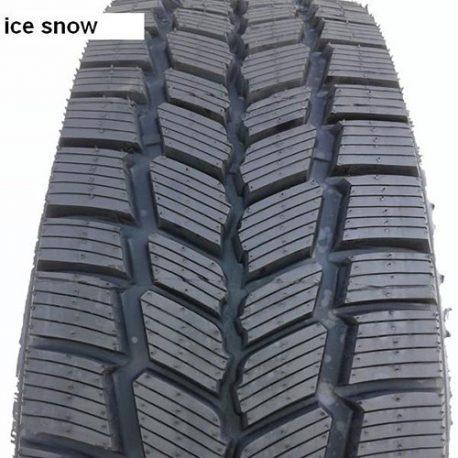 Ice Snow [215/65-16] off roa guma
