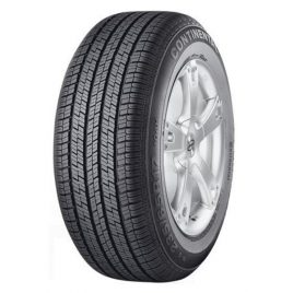 CONTINENTAL CROSSCONTACT LX 2 [235/70 R16] FR