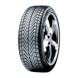 Auto gume Vredestein  275/40 R20 V106 Wintrac xtreme s XL